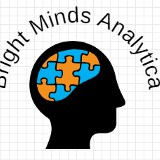 Bright Minds Analytica