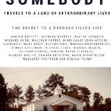 The Extraordinary Lives Project