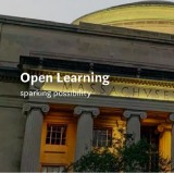 MIT Open Learning