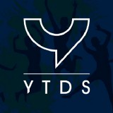 YTDS Foundation