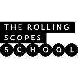 The Rollins Scopes School