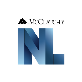 McClatchy New Ventures Lab