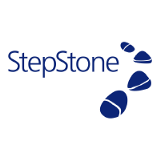 stepstone-tech