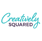 Creatively Squared