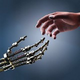 The quest for a life-like prosthetic hand