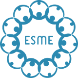 ESME.com, A Community for Solo Moms