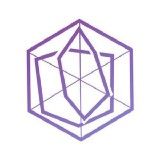 BetProtocol