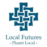 Planet Local