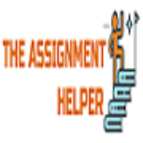 The Assignment Helper