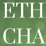 The Ethereum Challengers