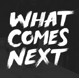 What Comes Next, by Invoke