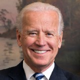 Joe Biden (Archives)