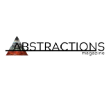 Abstractions Magazine