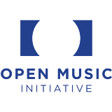 The Open Music Initiative