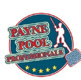 Payne Pool Professionals