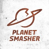 Planet Smasher Games