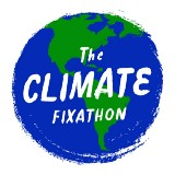 The Climate Fixathon