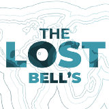 The Lost Bells