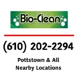 Bio-Clean Carpet Cleaning