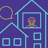 The Guide to Remote Community Engagement