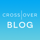 The Crossover Blog