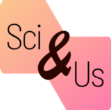 Science and Us Team