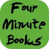 Four Minute Books Premium