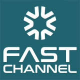 Fast Channel