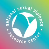 Sexual Assault Awareness Month 2019
