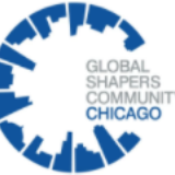 World Economic Forum Chicago Global Shapers