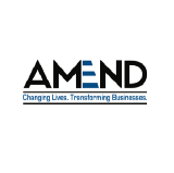 AMEND Consulting