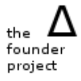 the founder project