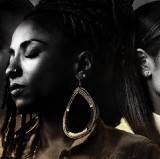 Queen Sugar Season 4 Episode 7 — Official OWN