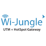 Team WiJungle