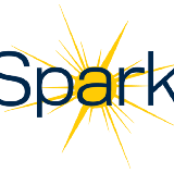 Spark: Elevating Scholarship on Social Issues