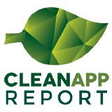 CleanApp Report
