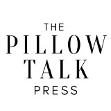 The Pillow Talk Press