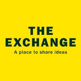 The Exchange at the University of Sussex