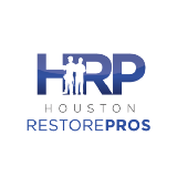 Houston Restore Pros