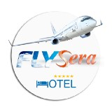Flysera Booking