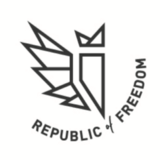 RepublicofFreedomRadio