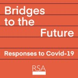 Covid-19: Building Bridges to the Future