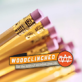 Woodclinched
