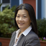Nancy Tung