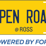 Open Road @ Ross