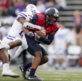 SoCon Football Weekly
