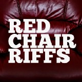 Red Chair Riffs