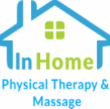 In Home Physical Therapy & Massage