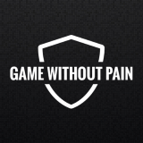 Game Without Pain