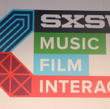 The Definitive Guide to SXSW